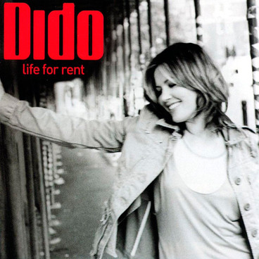 11.Dido-Life-For-Rent021012