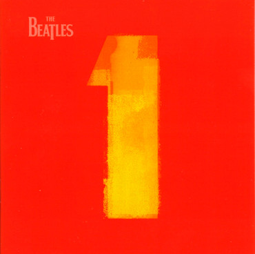 12.TheBeatles1021012