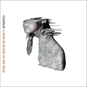 13.coldplay-a-rush021012