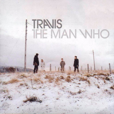 20.Travis-The-Man-Who021012