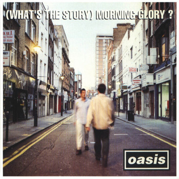 3.Oasis-whats-the-story-morning-glory021012