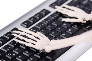 skeleton_keyboard-100032850-large