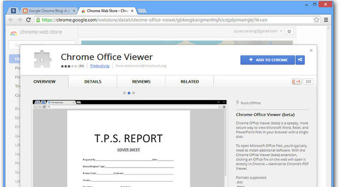chrome_office_viewer