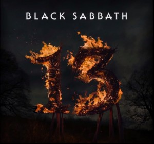 Black-Sabbath-13-album-art-604x569