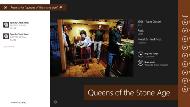 queen_of_stoneage
