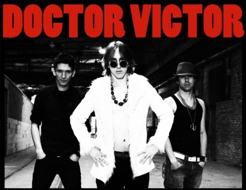 Doctor_Victor_foto (500 x 385)