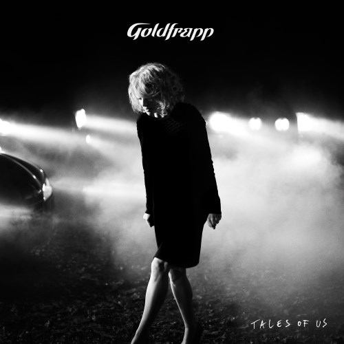 Goldfrapp - Tale Of US (500 x 500)