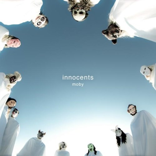 Moby - Innocents-cover-web (500 x 500)