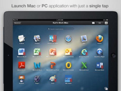 Parallels Access (500 x 375)
