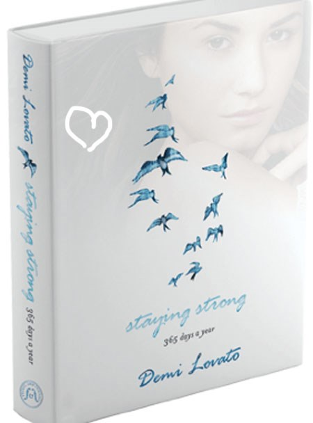 demi-lovato-staying-strong-book-cover__oPt (450 x 608)
