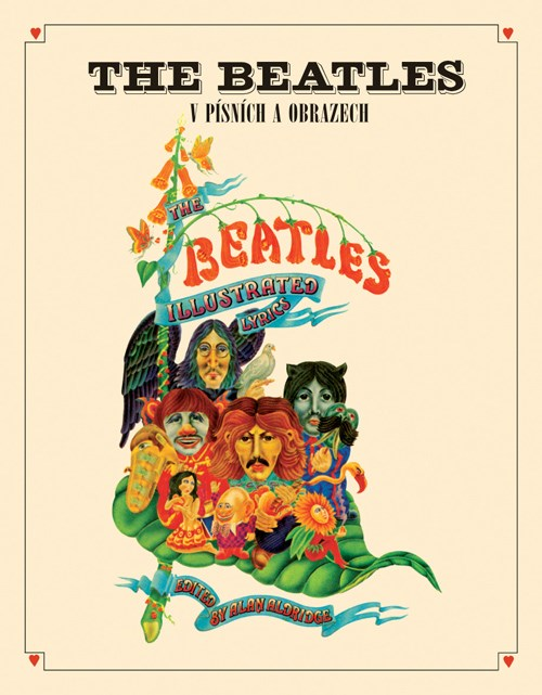The Beatles_small (500 x 641)