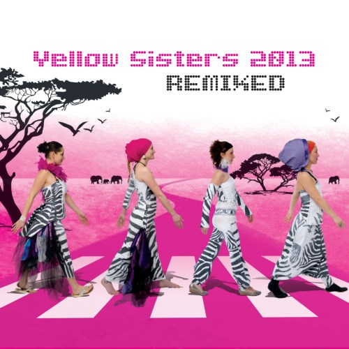 2013-remixed-2cd-front (500 x 500)