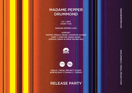 Drummond release party (500 x 352)