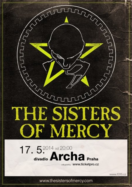 The Sisters Of Mercy_divadlo_archa (450 x 633)