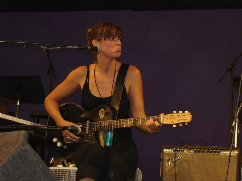 Cat Power (500 x 375)