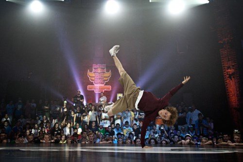 Red Bull BC ONE cypher (500 x 333)