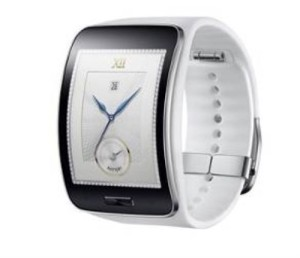 Samsung_model Gear S (500 x 430)