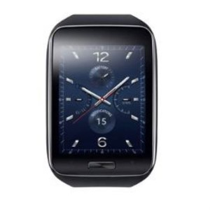 Samsung_model Gear S_2 (500 x 500)