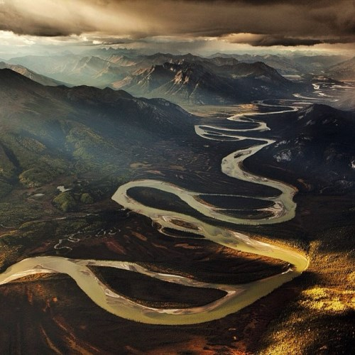 National Geographic_foto_10