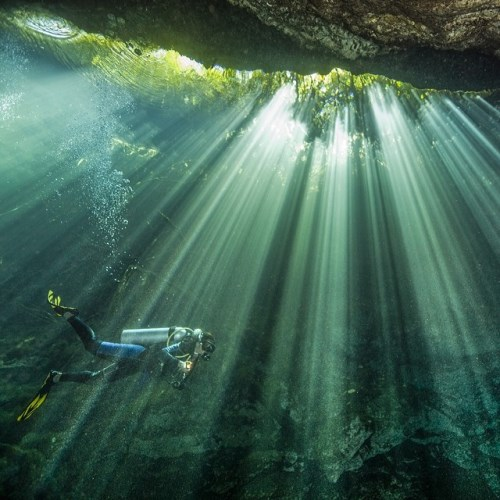 National Geographic_foto_12
