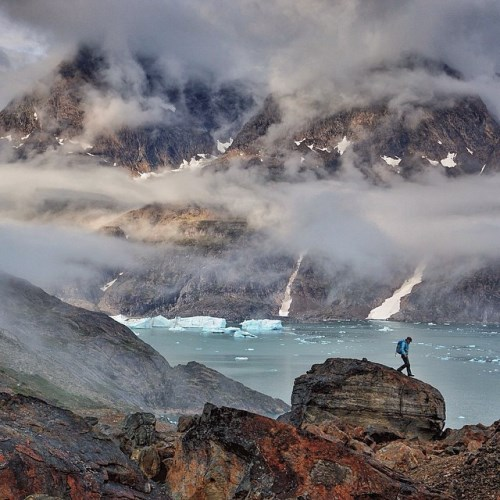 National Geographic_foto_15