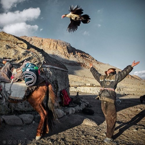 National Geographic_foto_21