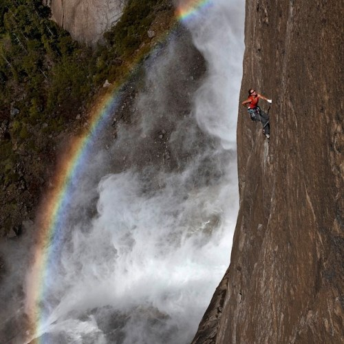 National Geographic_foto_24
