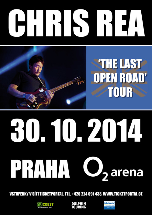 Chris_Rea_poster_revised_3