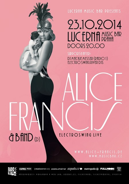 alice-francis_poster_WEB (450 x 643)