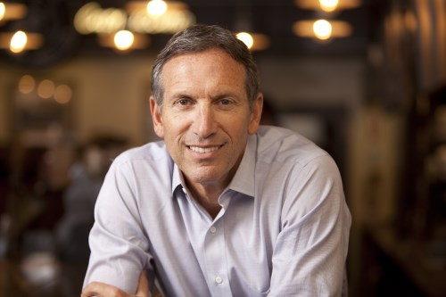 Howard Schultz (500 x 333)