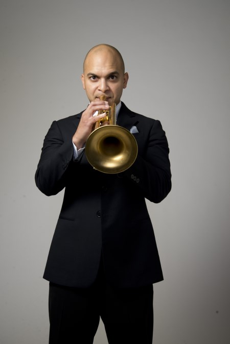 Irvin Mayfield October 2014, Photo Credit Greg Miles (450 x 674)