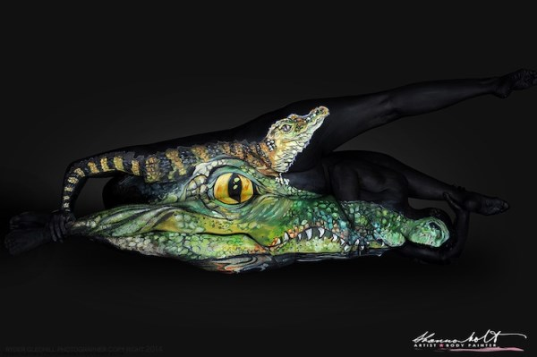 body painting_shannonholt_02