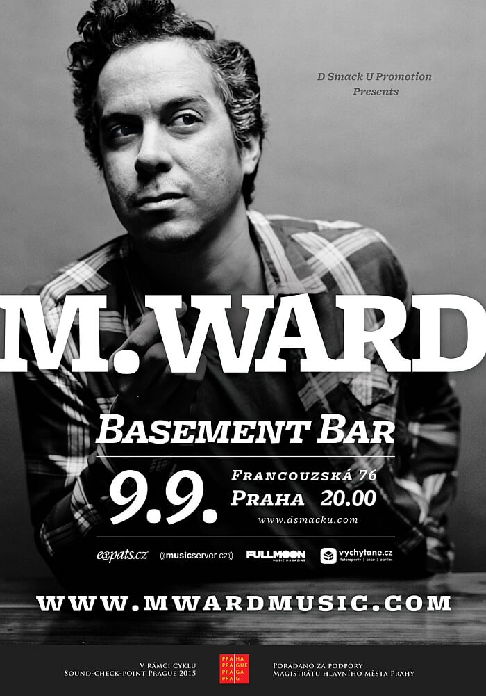 m-ward_poster_nahled (1)