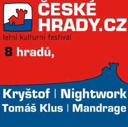 české_hrady_CZ