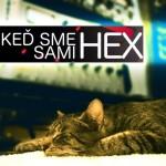 Skupina Hex singl
