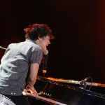 Jamie Cullum - Colours 2013