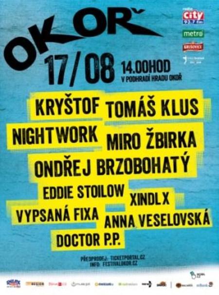 festival_Okoř 2013
