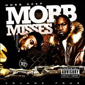 Mobb Misses, Pt. 4