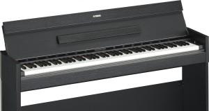 Yamaha YDP S52
