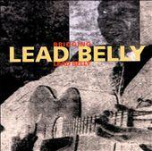 Bridging Lead Belly