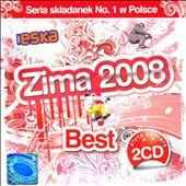 Zima 2008: The Best