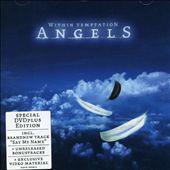 Angels, Pt. 1