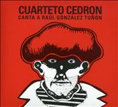 Canta a Raul Gonzalez Tunon