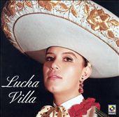 Lucha Villa, Vol. 1