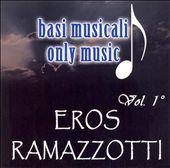 Basi Musicali, Vol. 1