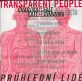 Transparent People (Pr