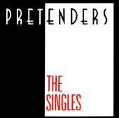 Singles - Limited Edition