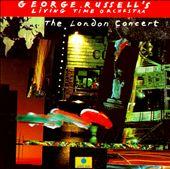 London Concert, Vols. 1 & 2