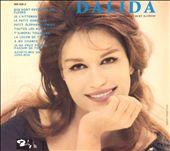 Dalida [Barclay]
