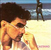 Caetano (José)